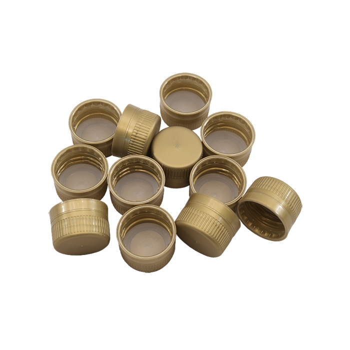 Plastic bottle caps pack of 26 beerbros - Plastic bottles with caps ...