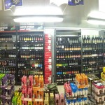 Tops Hillcrest - So much SA Craft Beer