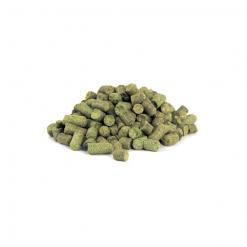 columbus hops