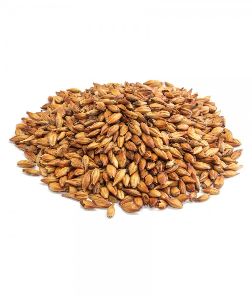 Cara Munich Type 3 Malt
