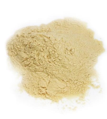 Dry Malt Extract (DME)