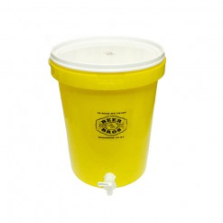 BeerBros Bottling Bucket