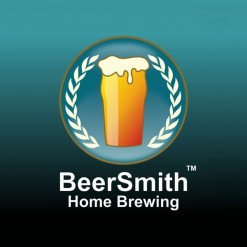 Beersmith Brewing Software