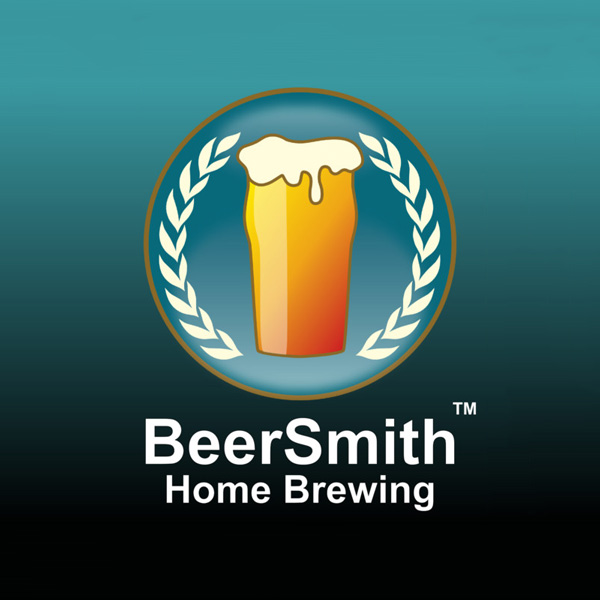 Beersmith brewing software beerbros for Brewery design software