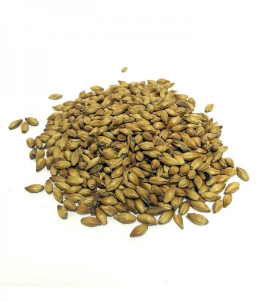 Fawcett Crystal Malt