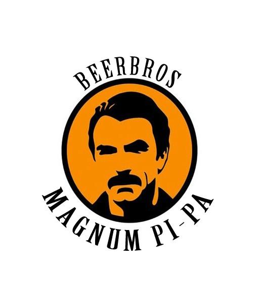 magnum-PI-PA