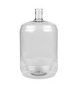 Glass Carboy 27L