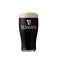 Guinness Clone Recipe Kit