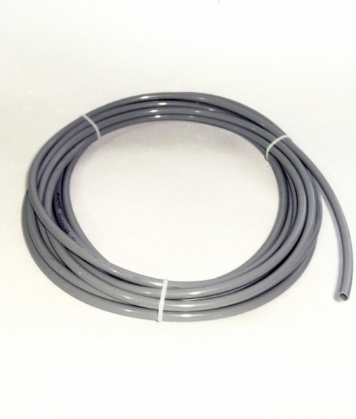Kegging Gas Line 3/8″
