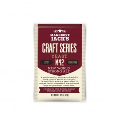 Mangrove-Jack-New-World-Strong-Ale-Yeast