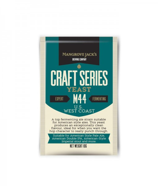 Mangrove-Jack-US-West-Coast-Yeast