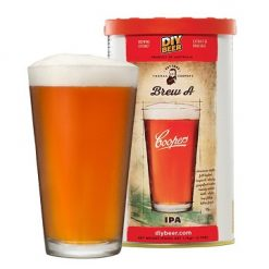 coopers-brew-a-ipa-beer-kit-the-home-brew-shop-uk