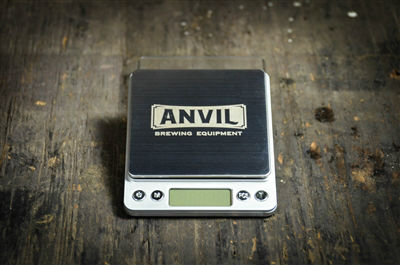ANV-Scale-Small-2T