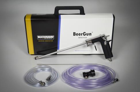 BeerGun2.0-highres-3