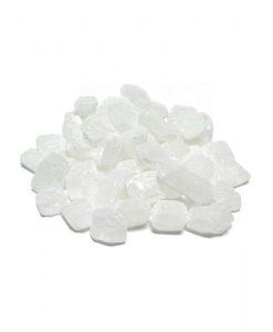 Belgian-Candi-Sugar-White