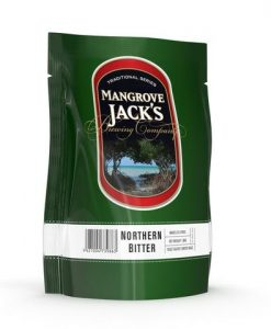 Mangrove_Jack_s_Traditional_Series_Northern_Bitter_Large_large