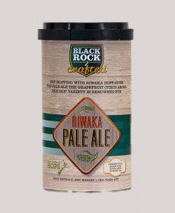 Black Rock Riwaka Pale Ale