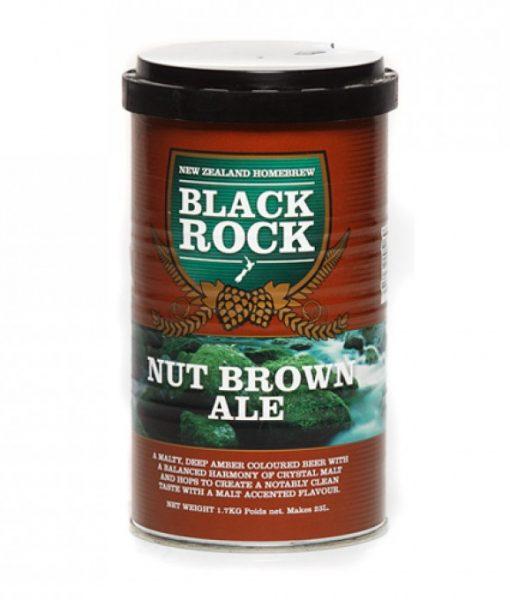 br-nut-brown-ale