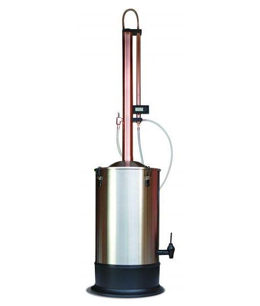 T500 Distiller