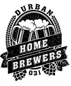 Durban Home Brewers