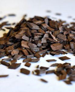 Oak Chips