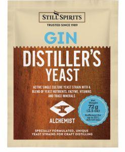 88544_Mangrove_Jacks_Still_Spirits_Gin_Distiller_s_1