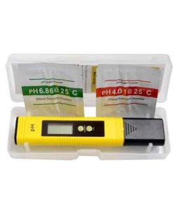 ph_meter_yellow2_2000x