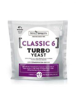 turbo-classic-6-yeast-still-spirits