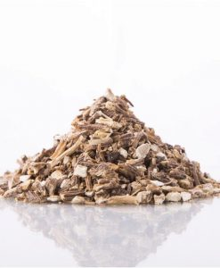 Angelica-Root-Cut-50g