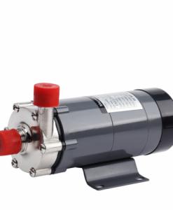 Magnetic-Drive-Pump-MP-15R-500x500