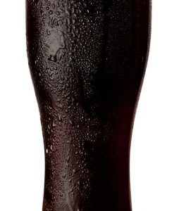 american-stout-in-glass