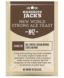 MANGROVE-JACK-NEW-WORLD-STRONG-ALE-YEAST-M42_434x