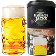 Beer Kit Refills